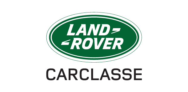 Carclasse Land Rover